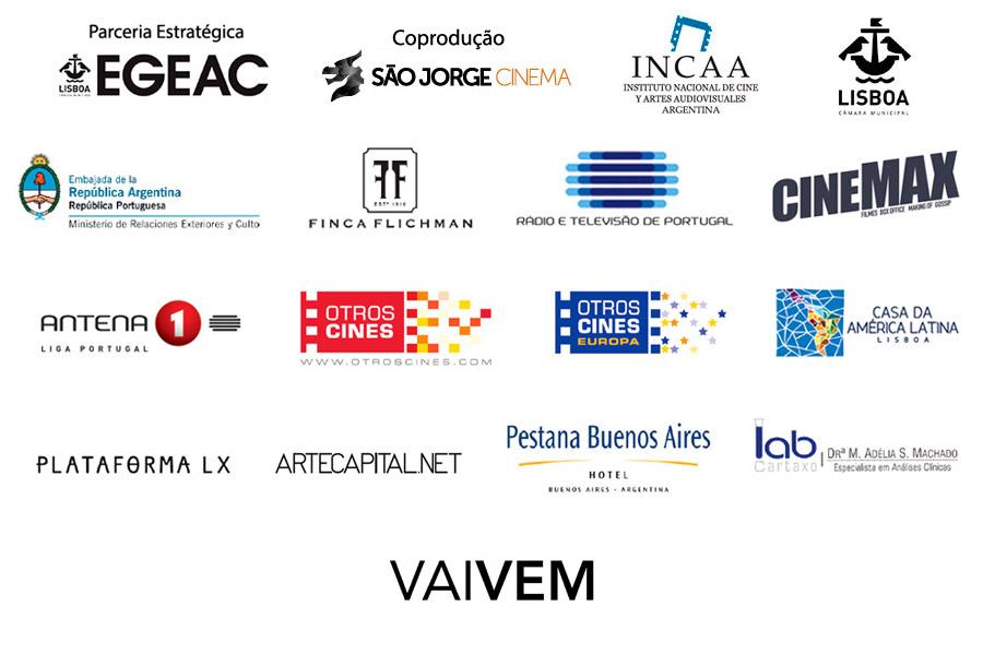 Logos-AR