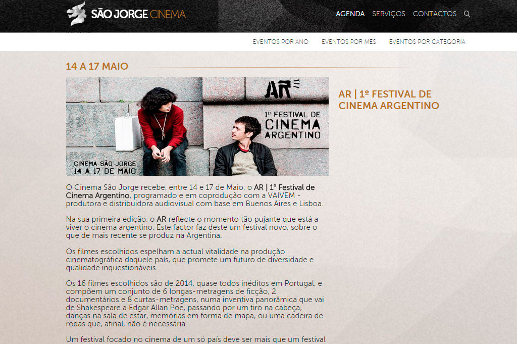 cinema-sao-jorge