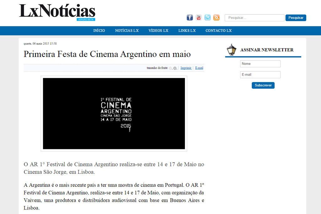 LxNoticias-1024