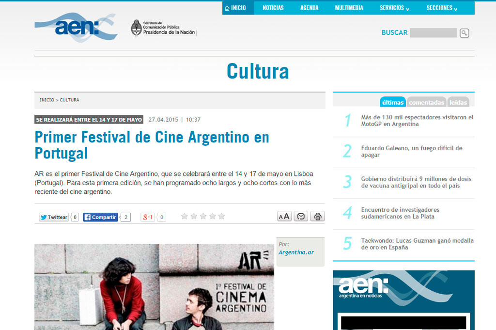 argentina-ar-1024