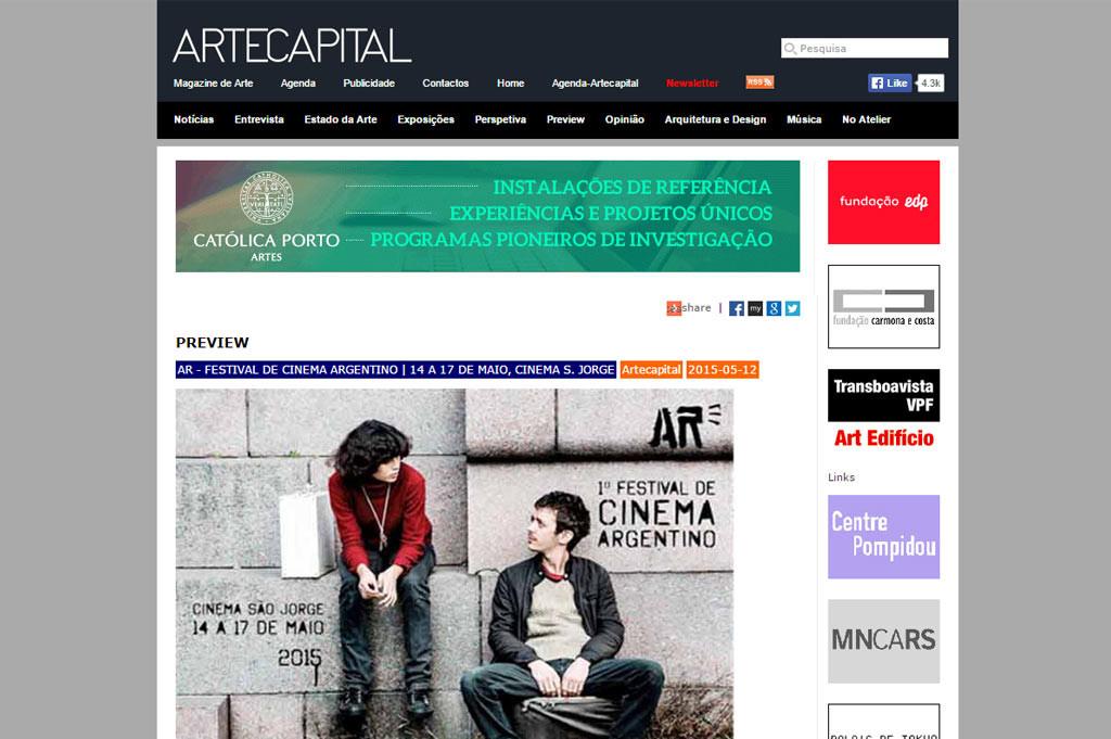 artecapital-1024