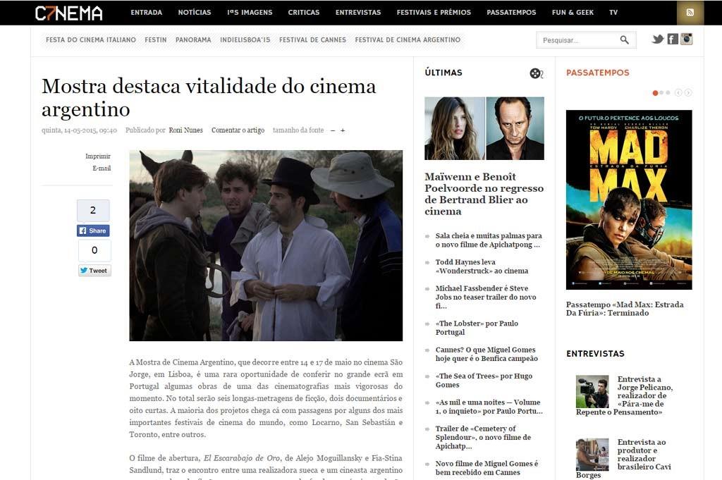 cinema-7