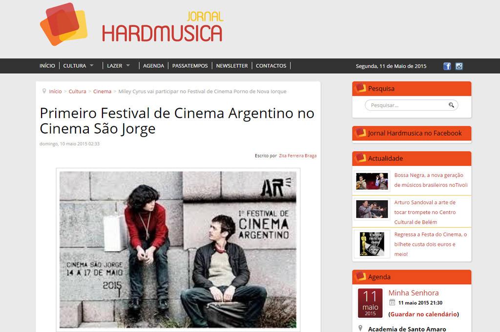 jornal-hardmusica