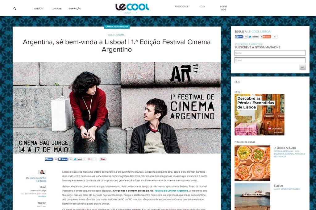 lisboa-le-cool
