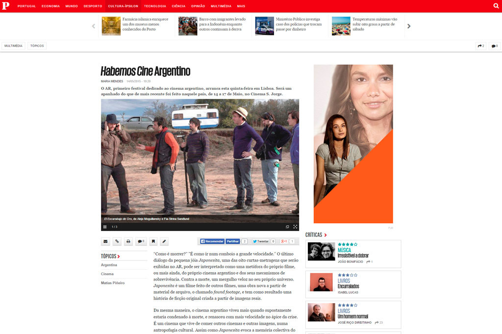 publico-web